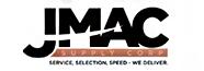 JMAC Services